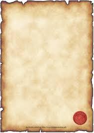 couverture de livre vierge créer mon parchemin 5000parchemins créer vos parchemins