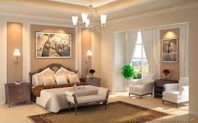 Inspirational Rooms Interior Design Zampco - Bedroom interior design inspiration