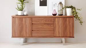 how to wood veneer furniture wood veneers your complete guide to wood veneer furniture