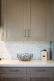 best 25 solid surface countertops ideas on pinterest kitchen