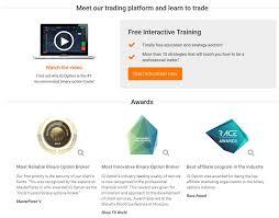 iq option tutorial italiano iq option review binary options scams revealed
