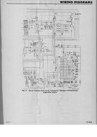 isuzu w 4 wiring wiring diagrams schematics
