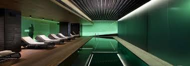 luxury spa in barcelona destination mo by mandarin oriental