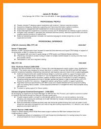 desktop support resume it support resume networking and technical support resume