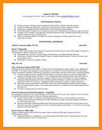 Voice Engineer Resume 12 Sample Desktop Support Resume Dtn Info