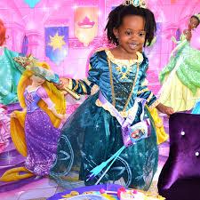 shop halloween city 8 ways to rock your princess halloween costumes thriftanista in