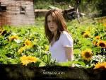 Wallpapers MESSENGERS Movies 123999 (messengers imdb aleni Wallpapers Movies 123999 indiabuzzblog6 blogspot 1600x1200)