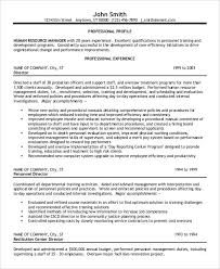 Support Project Manager Resume Name by Professional Manager Resume 49 Free Word Pdf Documents