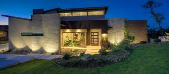 custom house builder san antonio custom homes custom homes custom home