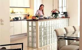 fabriquer une table bar de cuisine fabriquer un bar de cuisine comment construire un bar fabriquer un