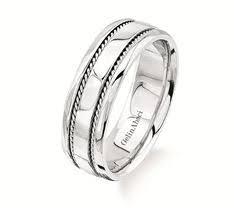 Mens Platinum Wedding Rings by Men U0027s Wedding Style Groomsadvice Com
