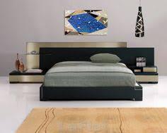 Very Cool Modern Beds For Your Room Modern Bedroom Furniture - Bedroom bed designs
