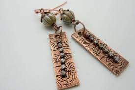 earrings online ireland buy handcrafted jewellery and bespoke gifts online