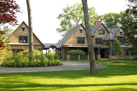 shingle style cottage sherborn shingle style cottage heide hendricks interiors