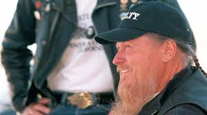 Seeking Gavel Imdb Mickey Jones Dead Justified Home Improvement Actor Dies