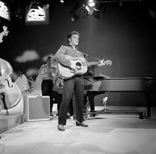why elvis presley isn u0027t the king to millennials history in the