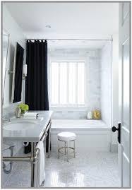 Design My Bathroom by Bathroom Tile Design U2013 Kitchen Ideas