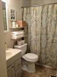 small bathroom cabinet storage ideas very small bathroom storage