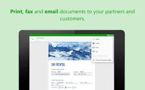 can i fax my resume online scanwritr scan docs pdf fax android apps on google play
