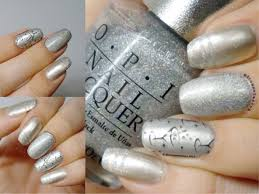 how to use opi nail lacquer apps youtube