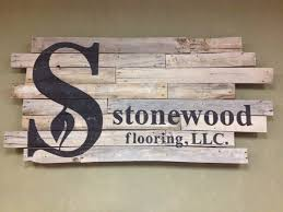 stonewood flooring albuquerque about us