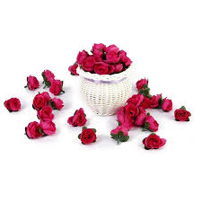 artificial roses online get cheap artificial roses for craft aliexpress