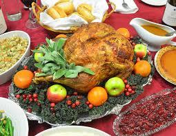thanksgiving feasts 2 go from walter stewart s walter stewart s market