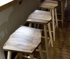 Furniture Counter Stools Ikea Ebay by Stools Metal Bar Stools Target Awesome Bar Stools White Full