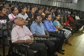 Pm Seeks Just One Favour From Sajin Vaas November 2013 Daily News Srilanka