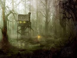 pe 831 spooky wallpapers hd quality awesome spooky backgrounds