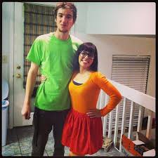 Halloween Costumes Couples Cheap 25 Minute Couples Costumes Ideas Couple