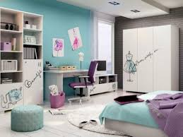 Purple Gray Turquoise And Purple by Purple Gray And Yellow Bedroom Ideas Lavender And Gray Bedroom