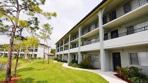 cornerstone apartments orlando amazing home design modern at