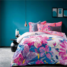 home interior makeovers and decoration ideas pictures bedspread