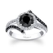 cheap unique engagement rings cool black diamond engagement rings cheap black diamond hair styles
