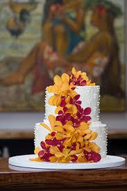 hawaii the destination wedding blog jet fete by bridal bar