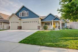 Idaho House by Tuscany Homes For Sale In Meridian Idaho Tuscany Meridian Id