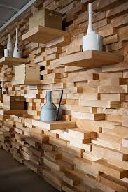 unique wall decor ideas home 126 best ideas reference images on pinterest creative ideas home