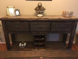 remarkable cabinets rustic cabinet bail iron cabinet pull to
