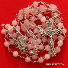 rosary shop catholic gifts store christian religious shop online
