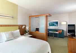 springhill suites by marriott orlando at flamingo crossings