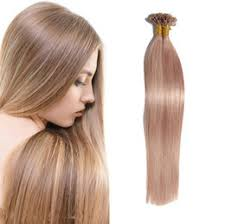 pre bonded hair extensions reviews auburn pre bonded hair extensions reviews deals hair