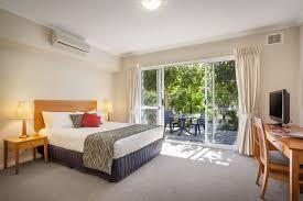 mandurah serviced apartments mandurah accommodation quest