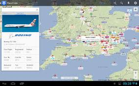 free finder app plane finder flight tracker android apps on play