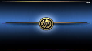 hp wallpapers hd download hp wallpapers 1920x1080 group 92
