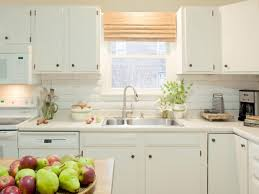 Diy Kitchen Backsplash Ideas by Modern Backsplash Ideas Modern White Kitchen Floor Tiles Laid In