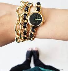 links style bracelet images 153 best bracelet images bracelet bracelets and jpg
