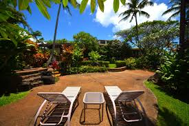 coconut inn apartments in lahaina hi