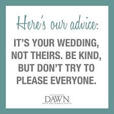wedding quotes groom to wedding stress quotes midway media