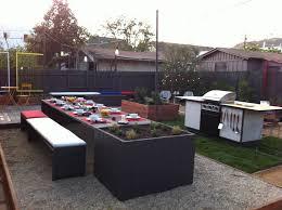 garden design garden design with yard crashers outdoor kitchens â